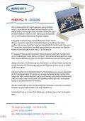 Workshop programm !!! Diakonisches Jahr - Seite 6