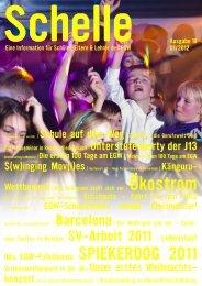 PDF-Datei - Ev. Gymnasium Werther