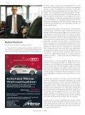 SIE&IHN - aha-Magazin - Page 2