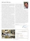 SIE&IHN - aha-Magazin - Page 3