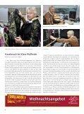 SIE&IHN - aha-Magazin - Page 4