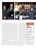 SIE&IHN - aha-Magazin - Page 5