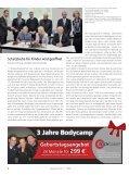 SIE&IHN - aha-Magazin - Page 6
