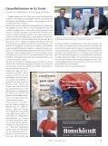 SIE&IHN - aha-Magazin - Page 7