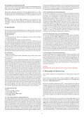 Bedienungsanleitung Operating instructions Mode d ... - CamTools - Page 6