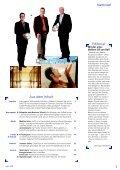 ergo - EWMR - Seite 3