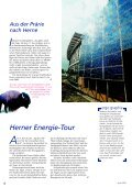 ergo - EWMR - Seite 4