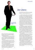 ergo - EWMR - Seite 7