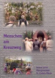 Pfarrbrief als .Download - Pfarrgemeinde St.-Gudula