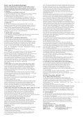 Informationsmaterial zu dieser Studienreise: Anmeldung - Seite 6