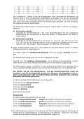 Bekanntmachungen vom 20. August 2009 (ca. 295 KB - Stadt Brakel - Page 2