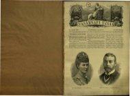 Vasárnapi Ujság - 40. évfolyam, 27. szám, 1893. julius 2. - EPA
