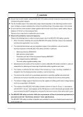 Safety Controller Setting and Monitoring Tool Operating Manual - Page 5