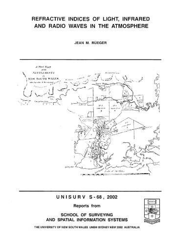 Ubc forestry thesis