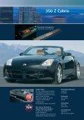 350 Z Cabrio - Page 2