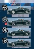 350 Z Cabrio - Page 3