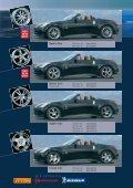350 Z Cabrio - Page 4