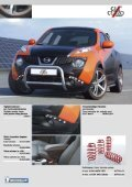 PDF Nissan 2011 - Page 2