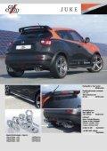 PDF Nissan 2011 - Page 3