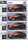 PDF Nissan 2011 - Page 4