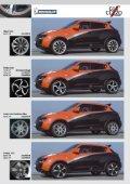 PDF Nissan 2011 - Page 6