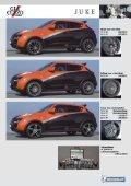 PDF Nissan 2011 - Page 7