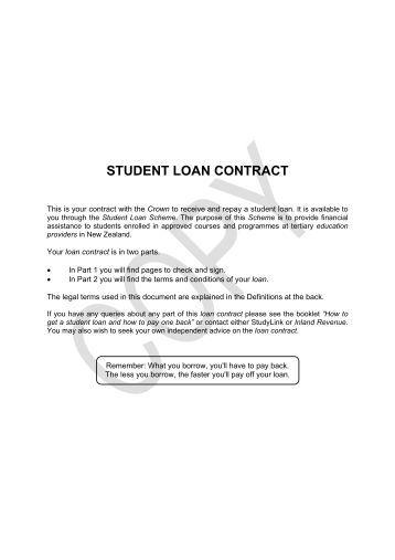 ird student loan hardship application