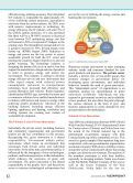 Green Innovation : A Case Study of Nokia's Recycling Strategy - Page 2