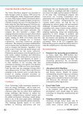 Green Innovation : A Case Study of Nokia's Recycling Strategy - Page 4