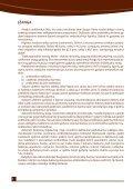 viršutinių kvėpavimo takų infekcijų diagnostika ir gydymas antibiotikais - Page 5