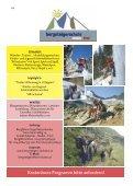 NEU - Tourismusverband Stubai - Seite 4