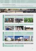 Innovative Technologien zur Erzeugung und Verwertung ... - GICON - Seite 3