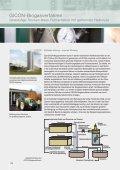 Innovative Technologien zur Erzeugung und Verwertung ... - GICON - Seite 4