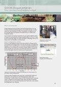 Innovative Technologien zur Erzeugung und Verwertung ... - GICON - Seite 5