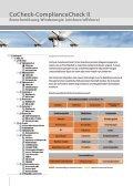 CoCheck Windenergieanlagen DE - GICON - Seite 2