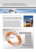 CoCheck Windenergieanlagen DE - GICON - Seite 4