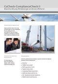 CoCheck Windenergieanlagen DE - GICON - Seite 5