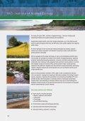 Ecosystems - GICON - Page 2