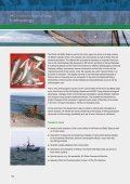 Ecosystems - GICON - Page 4