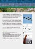 Ecosystems - GICON - Page 5