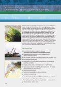 Ecosystems - GICON - Page 6