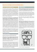 Si_GICONcret 2012-2.indd - Page 7