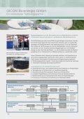 Biogas GICON DE - Page 2