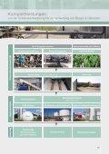 Biogas GICON DE - Page 3