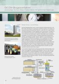 Biogas GICON DE - Page 4