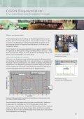 Biogas GICON DE - Page 5