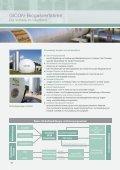 Biogas GICON DE - Page 6