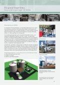 Biogas GICON DE - Page 7