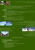Individuāla 12 dienu programma Šrilankā un Maldīvu salās - Naos - Page 3