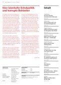 RA Nr. 218 - Rote Anneliese - Seite 2
